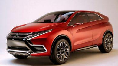 Photo of Следната генерација на Mitsubishi Mirage станува мал кросовер