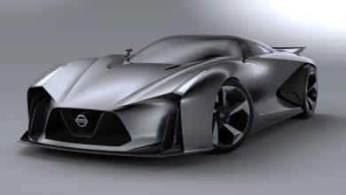 Photo of Следниот Nissan GT-R ќе биде најбрз автомобил во светот