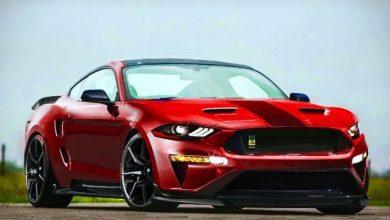 Photo of Mustang со идната генерација најверојатно ќе задоцни