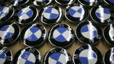 Photo of BMW Group инвестира милјарда евра во нова фабрика во Европа