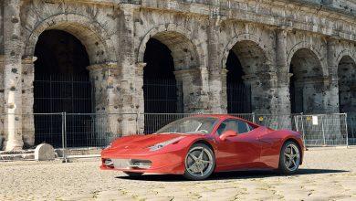 Photo of Ferrari заработува 69.000 евра од секој свој нов автомобил