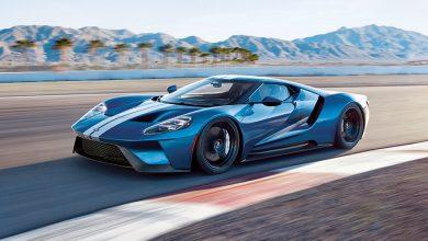 Photo of Ford не успеа да го сопре судот во препродажба на својот GT модел