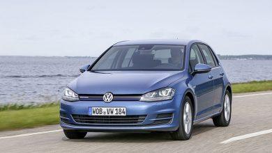 Photo of VW Golf останува на врвот на Европа
