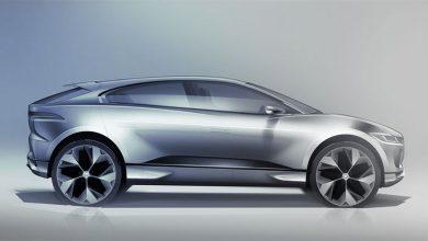 Photo of На електрични автомобили  им треба похрабар дизајн