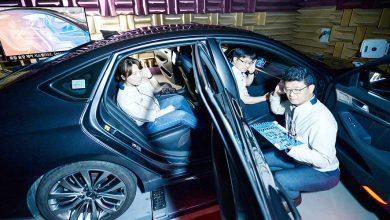 Photo of Кia подготвува револуција во звукот кај автомобилот