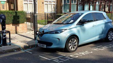 Photo of Кои се градовите со најдобра инфраструктура за електромобилност?