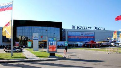 Photo of Започнува Салонот за автомобили во Москва (ММАС) 2018