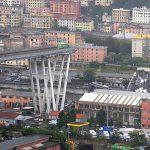 автопат во Италија