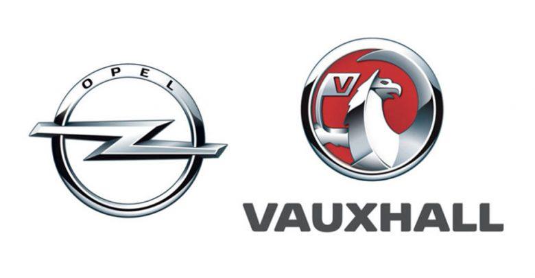 Opel/ Vauxhall