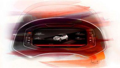 Photo of Целосно дигитален инструментален панел за SEAT Ibiza и Arona