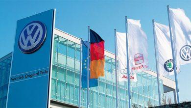 Photo of Сопствениците на одредени модели на VW во Германија ризикуваат?!