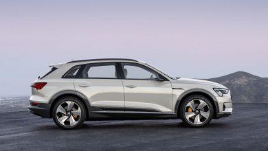 Photo of Електричниот Audi e-tron со цена, но нема официјални податоци за Европа