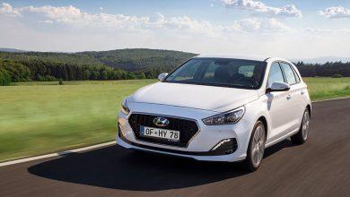 Photo of Hyundai со обновениот i30 ќе претстави нова технологија и мотор