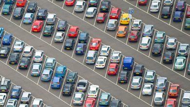 Photo of Светскиот пазар на автомобили под закана дека ќе пропадне