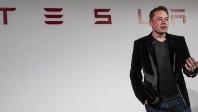 Photo of Tesla со нов претседател
