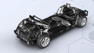 Photo of Архитектурата PSA CMP ќе ја користат Peugeot, Citroën и Opel