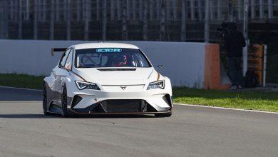 Photo of Cupra e-Racer ја започнува новата ера на електрични авто-трки