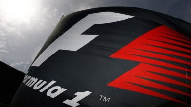 Photo of Ќе се спојат ли Formula 1 и Formula Е?
