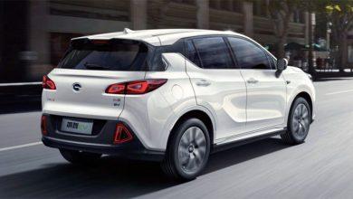 Photo of GAC Mitsubishi Motors започна со производство на сосема нов EV автомобил во Кина