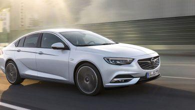 Photo of Германија: нов Opel за стариот дизел