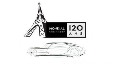 Photo of Париз 2018 : Најатрактивните концепт модели