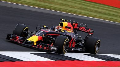 Photo of Red Bull не дозволува Рикардо да вози за Renault