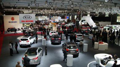 Photo of Париз 2018: електрични автомобили, многу новитети и големи отсуства