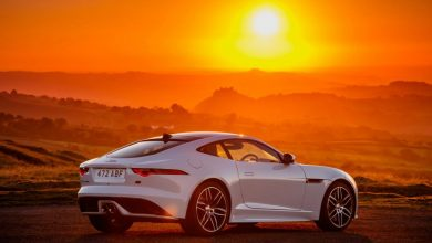 Photo of Новиот Jaguar F-Type во 2020 година
