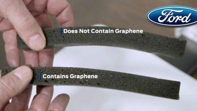 Photo of Ford ќе користи графин во производството на своите модели