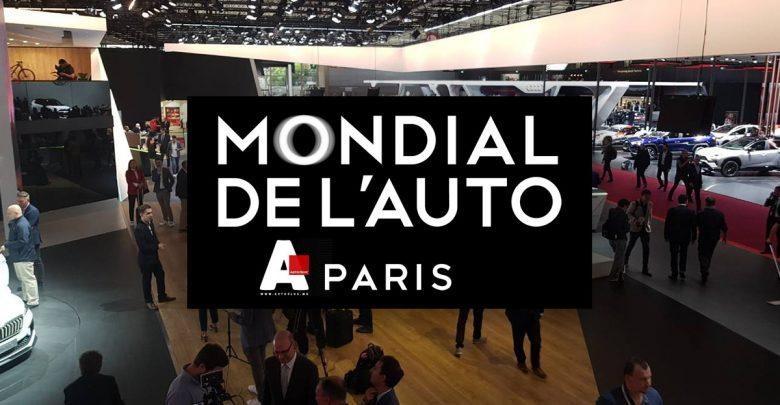 paris-avto-plus