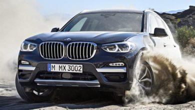 Photo of Во 2019 година, BMW ќе понуди хибридни верзии на X3 и X5
