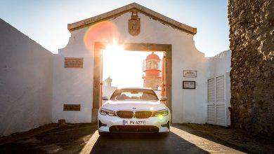 Photo of Новата BMW серија 3 и во хибридна изведба
