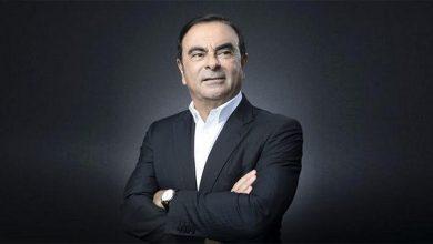 Photo of Борба за власт во Renault-Nissan по отстранувањето на Гон
