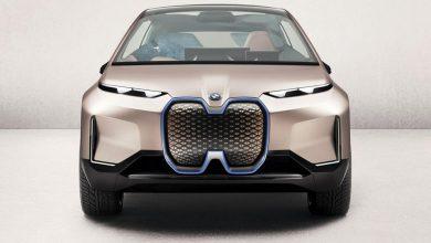 Photo of Лос Анџелес 2018: автономниот SUV наречен Vision iNext