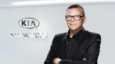 Photo of Дизајнерот што ја промени Kia, се пензионира