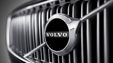 Photo of Volvo е првата жртва на трговската војна меѓу САД и Кина