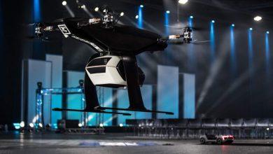 Photo of Патничкото беспилотно летало на Audi започна со тестирање