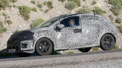 Photo of Renault со нови тестови за ClioV