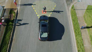 """Photo of Автономните возила мора да научат да ги """"читаат"""" пешаците"""