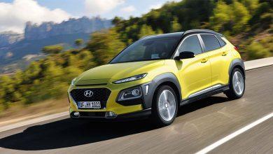 Photo of Hyundai Kona прогласена за автомобил на годината во Шпанија