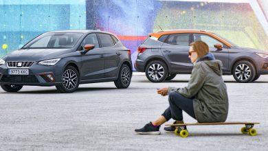 Photo of Автомобилите на новата миленијална генерација
