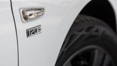 Photo of Opel прославува 120 години автомобилско производство