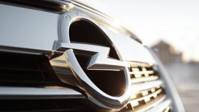 Photo of Opel најави уште два електричи автомобили- Mokka и Vivaro