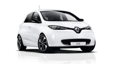 Photo of Renault ZOE или VW e-Golf, кој ќе биде најпродаван електричен автомобил во Германија