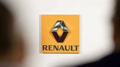 Photo of Renault Group ја продолжува електричната офанзива во Кина