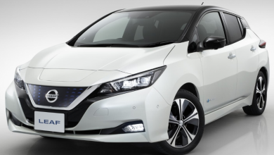 Photo of Она што треба да знаеме за Nissan Leaf E-Plus 2019