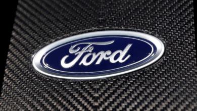Photo of Ford ги потврди вишокот на работници во Европа