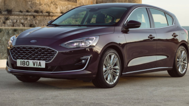 Photo of Новиот Ford Focus со 12 награди и повеќе од 40.000 продажби за првите 6 месеци на пазарот