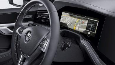 Photo of Bosch и Volkswagen направија нов дигитален панел