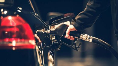 Photo of Регулаторна со потврда и нова измена на цените на горивата